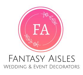 Fantasy Aisles